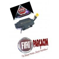DEBRİYAJ PEDAL SENSÖRÜ , FIAT 500 X ,  FIAT EGEA , FIAT DUCATO , ORJINAL FIAT YEDEK PARÇA , 52068338