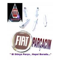 KAPI MENTEŞE PİMİ , FIAT TEMPRA , FİAT TİPO , 60612062