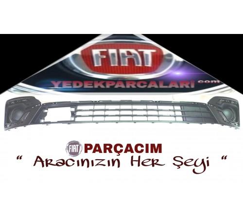 FIAT EGEA 2020 ÖN TAMPON ALT PANJURU SİS FARSIZ MODELLER İÇİN , ORJINAL FIAT YEDEK PARÇA , 735754050