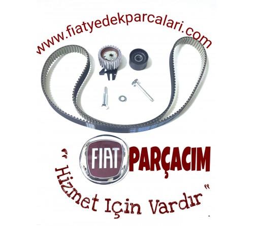 EKSANTRIK TRİGER KAYIŞ SETİ , FİAT FREEMONT 2.0 MULTİJET , ORJINAL FIAT YEDEK PARÇA , 71754559