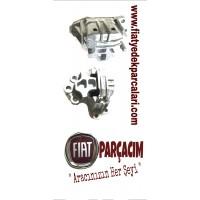 MOTOR ASKI TAKOZU SAĞ 1.4 BENZİNLİ STOP STARTLI ARAÇLAR , FIAT EGEA , ORJINAL FIAT YEDEK PARÇA , 52017606