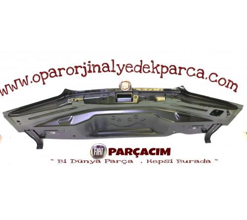 ARKA PANEL  FIAT LİNEA , ORJINAL FIAT YEDEK PARÇA , 52077987