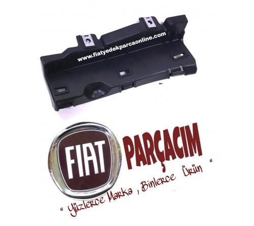 FAR ALT BAĞLANTI BRAKETİ SOL  , FIAT EGEA ,  ORJINAL  FIAT YEDEK PARCA , 77367595
