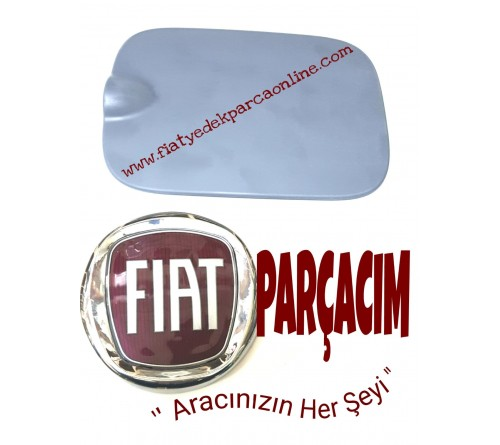 KAPAK DIŞ DEPO YAKIT , FIAT PANDA 2012 MODEL VE SONRASI , ORJINAL FIAT YEDEK PARÇA, 51845959