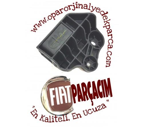 BRAKET RADYATÖR BAĞLANTI AYAĞI SAĞ , FIAT EGEA  ORJINAL FIAT YEDEK PARÇA , 52065231