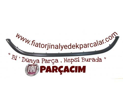 CITA  ON PANJUR UST BLACK SIYAH , FIAT EGEA EASY , MUADIL FIAT YEDEK PARCA ,  735645986