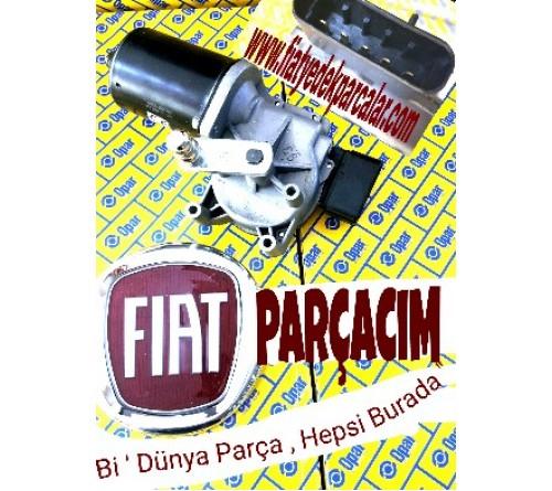 CAM SILECEK MOTORU , FIAT DUCATO 2006 MODEL VE SONRASI , MUADIL FIAT YEDEK PARCA , 77364080