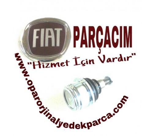 ROTIL SOL , SAG , FIAT FREEMONT 2.0 MULTIJET 4 AWD , MUADİL FIAT YEDEK PARCA , K05090033AB