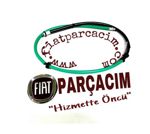 FIAT LINEA , EL FREN TELI  ARKA SOL , MUADIL FIAT YEDEK PARCA , 51785645