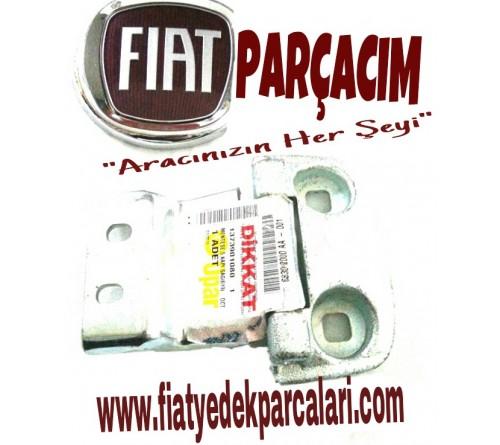 MENTESE 5.KAPI SAG UST , FIAT DUCATO 2006 - 2014 , FIAT DUCATO 2015 MODEL VE SONRASI , ORJINAL FIAT YEDEK PARCA , 1373901080 , 1388882080
