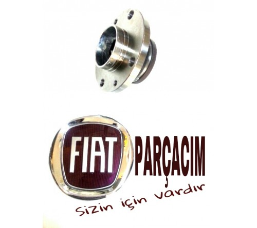 ARKA PORYA , BILYALI ,ABS FRENLI ARACLAR ICIN ,  FIAT BRAVA , FIAT PALIO , FIAT ALBEA , FIAT BRAVO , FIAT TIPO , FIAT TEMPRA  , FIAT PUNTO , FIAT MAREA , MUADIL FIAT YEDEK PARÇA, 71737613