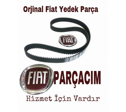 EKSANTRIK KAYISI , FIAT GRANDE PUNTO 1.4 8V , OTOMATİK VITES , ORJINAL FIAT YEDEK PARCA , 71753156