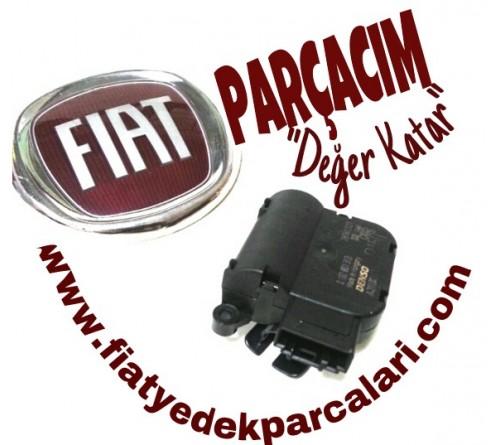 AKTIVATOR , DIJITAL  KLIMALI ARACLAR  ICIN  SOL , FIAT STILO , FIAT BRAVO 2007 MODEL VE SONRASI , ORJINAL FIAT YEDEK PARCA  , 46723329