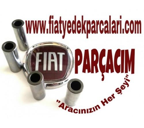 PISTON PIMI , 1.4 16V MOTORLAR ICIN , FIAT 500 , 500 L , PUNTO EVO , BRAVO , FIAT PANDA , FIAT DOBLO , ORJINAL FIAT YEDEK PARCA , 46740345