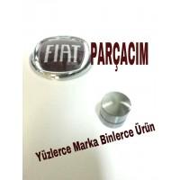 SUBAP FINCANI  , TAPET , 1.2 16 V ,  FIAT  PALIO ,  FIAT ALBEA , ORJINAL FIAT YEDEK PARCA , 46765629