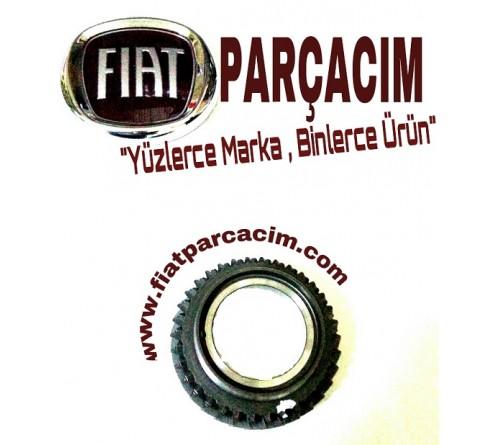 DISLI , 4 VITES , DOBLO , FIORINO , STRADA , FIAT 500 , 500 L , BRAVA , BRAVO , MAREA , GRANDE PUNTO , LINEA , IDEA , PANDA , PUNTO , 46767060