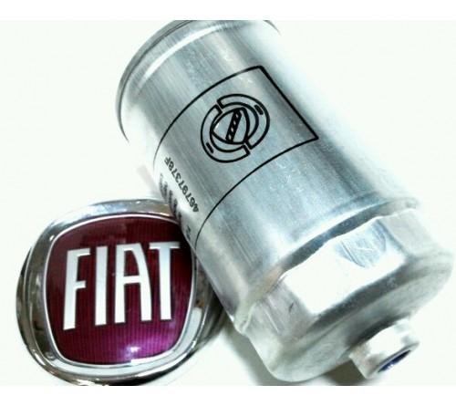 YAKIT FİLTRESI FIAT DOBLO 1.9 TURBO DIZEL , JTD MAZOT FILTRESI FIAT DOBLO , FIAT MAREA , FIAT DUCATO , FIAT STRADA , FIAT STILO , FIAT BRAVA ORJINAL  FIAT YEDEK PARCA , 46797378