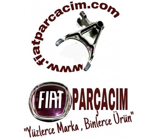 3 - 4 VITES CATALI , FIAT 500 L , GRANDE PUNTO , PUNTO , PUNTO EVO , IDEA , LINEA , PANDA , FIORINO , DOBLO , ORJINAL FIAT YEDEK PARCA , 46820995