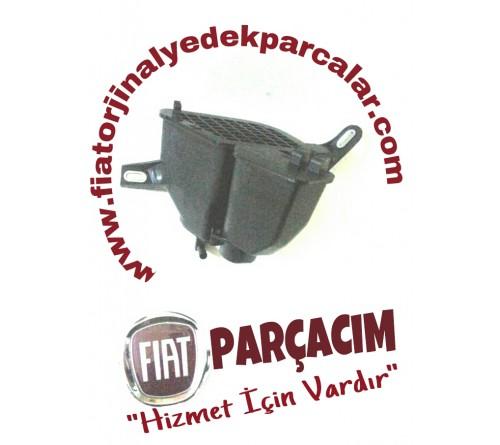 KARBON FILTRESI , FIAT IDEA  1.4 8V , GRANDE PUNTO 1.4 8V , ORJINAL FIAT YEDEK PARCA , 46829929