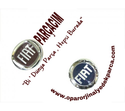 ARMA  ON PANJUR , FIAT STILO , FIAT PUNTO  , FIAT GRANDE PUNTO  , FIAT IDEA , ORJINAL FIAT YEDEK PARCA , 46832366