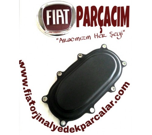 FIAT DUCATO 2.3 KAPAK EKSANTRIK ZINCIR AYAR , 2005 MODEL VE SONRASI , ORJINAL FIAT YEDEK PARCA , 504016456