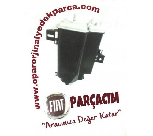 KARBON FILTRESI , FIAT LINEA 1.4 8V , ORJINAL FIAT YEDEK PARCA , 51787560