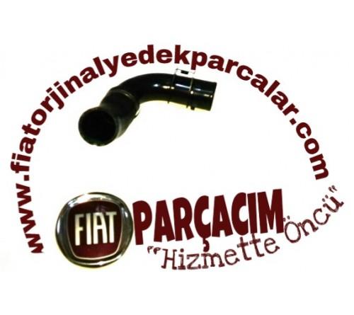 HORTUM , INTERCOL CIKIS , EMME MANIFOLD GIRIS , FIAT BRAVO 2007 MODEL VE SONRASI , ORJINAL FIAT YEDEK PARCA , 51792357