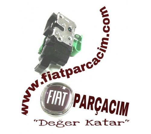 ON KAPI KILIDI SAG , FIAT LINEA , ORJINAL FIAT YEDEK PARCA , 51910171