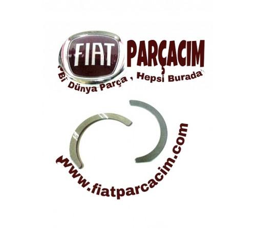 AY YATAK TAKIM , KENAR YATAK , 1.6 MULTIJET MOTORLAR ICIN , FIAT LINEA , FIAT DOBLO , FIAT BRAVO, FIAT YEDEK PARÇA, 55204019