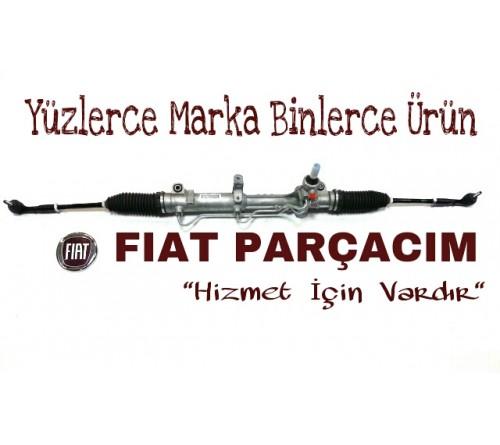 DİREKSİYON KUTUSU HİDROLİK ,  FIAT LINEA  , ORJINAL FIAT YEDEK PARCA , 52026523 , 55222124