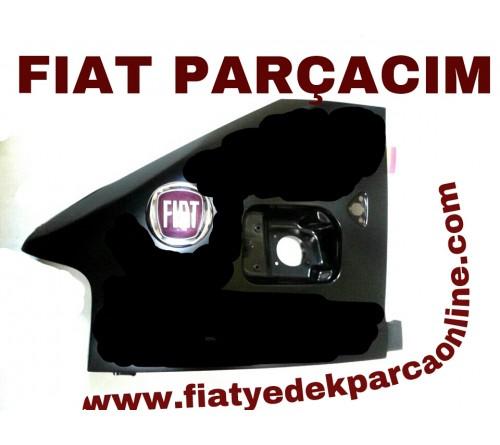 ON CAMURLUK SOL , FIAT DUCATO 2002 - 2006 MODELLER , MUADIL FIAT YEDEK PARCA , 59232022