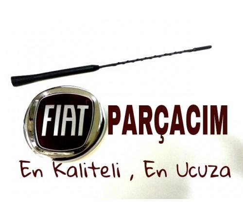 ANTEN CUBUGU , FIAT LINEA , MUADIL FIAT YEDEK PARÇA, 51767994