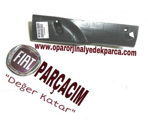 KAPLAMA SOL , ESIK BAKALITI , FIAT DOBLO 2002 - 2005 , 2006 - 2013 MODELLER , ORJINAL FIAT YEDEK PARCA , 735293844