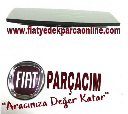 3.STOP LAMBASI , FIAT ALBEA 2002 MODEL VE SONRASI , ORJINAL FIAT YEDEK PARCA , 735397365