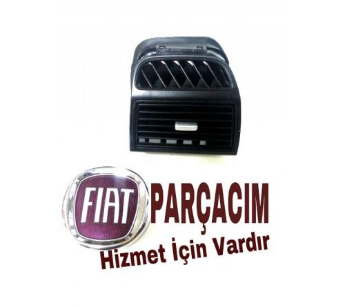 DIFIZOR , KALORİFER SOL , HAVA ÜFLEME GÖZÜ GRI , FİAT  LINEA  EMOTION , ORJINAL FIAT YEDEK PARCA , 735442248