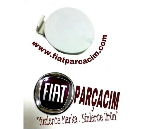 KAPAK DEPO YAKIT  DIS , FIAT BRAVO  2007 MODEL VE SONRASI , ORJINAL FIAT YEDEK PARCA , 735471075