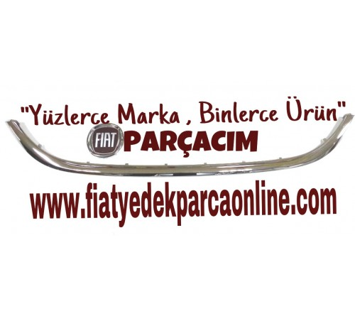 CITA  ON PANJUR UST , FIAT EGEA , MUADIL FIAT YEDEK PARCA ,  735637924