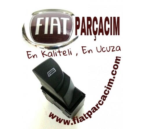 CAM AÇMA ANAHTARI SAG ,  FIAT DUCATO 2006 MODEL VE ONCESI  , MUADİL FIAT YEDEK PARÇA