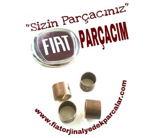 BURC PİSTON PİM , FIAT SCUDO 1.9 TDI , FIAT YEDEK PARCA , 9608621880 , 9656116880